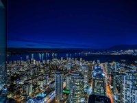 Photo of 5201 1128 W GEORGIA STREET, Vancouver