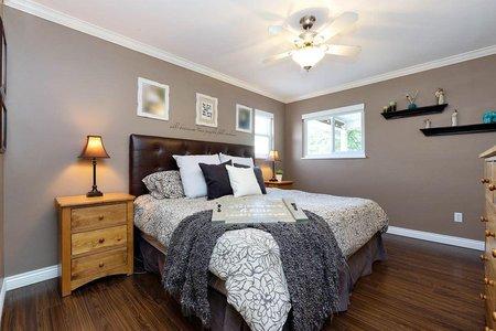 R2438995 - 14692 ASHFORD PLACE, Bear Creek Green Timbers, Surrey, BC - House/Single Family