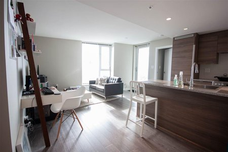 R2439059 - 1503 489 INTERURBAN WAY, Marpole, Vancouver, BC - Apartment Unit