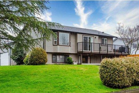R2439222 - 9572 212A STREET, Walnut Grove, Langley, BC - House/Single Family