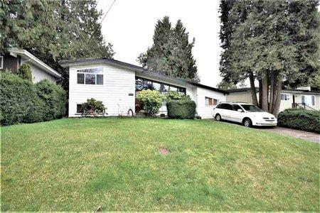 R2439243 - 13110 100A AVENUE, Cedar Hills, Surrey, BC - House/Single Family