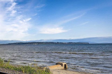 R2439535 - 205 1150 OXFORD STREET, White Rock, White Rock, BC - Apartment Unit