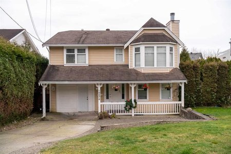R2439558 - 19674 68 AVENUE, Willoughby Heights, Langley, BC - House/Single Family