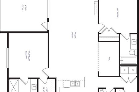 R2439595 - 209 11501 84TH AVENUE, Annieville, Delta, BC - Apartment Unit