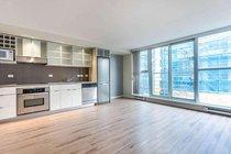 309 168 POWELL STREET, Vancouver - R2439616