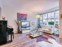 Photo of 254 108 W 1ST AVENUE, Vancouver