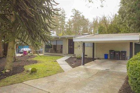 R2439804 - 14352 110 AVENUE, Bolivar Heights, Surrey, BC - House/Single Family