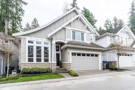 R2439812 - 10 3502 150A STREET, Morgan Creek, Surrey, BC - House/Single Family