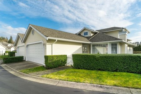 R2439814 - 87 9208 208 STREET, Walnut Grove, Langley, BC - Townhouse