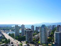 Photo of 2808 1308 HORNBY STREET, Vancouver