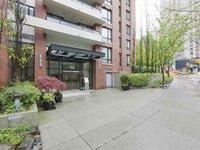 Photo of 1905 909 MAINLAND STREET, Vancouver
