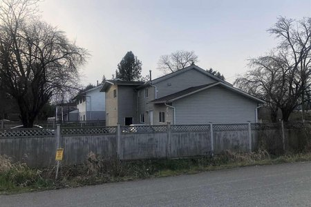 R2440613 - 12666 115B AVENUE, Bridgeview, Surrey, BC - House/Single Family
