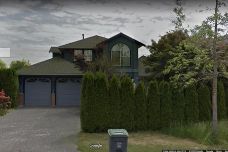 R2440675 - 6378 190 STREET, Cloverdale BC, Surrey, BC - House/Single Family