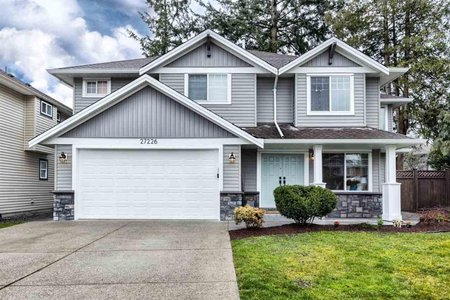 R2440714 - 27226 27A AVENUE, Aldergrove Langley, Langley, BC - House/Single Family