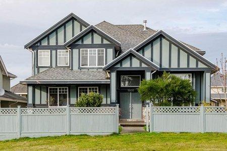 R2440830 - 18191 60 AVENUE, Cloverdale BC, Surrey, BC - House/Single Family