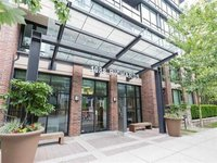 Photo of 803 1088 RICHARDS STREET, Vancouver