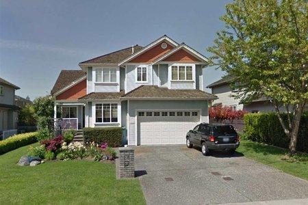 R2440960 - 6295 190 STREET, Cloverdale BC, Surrey, BC - House/Single Family