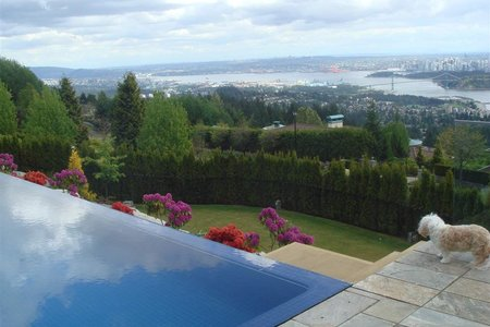 R2440984 - 1648 LANGTON PLACE, Canterbury WV, West Vancouver, BC - House/Single Family