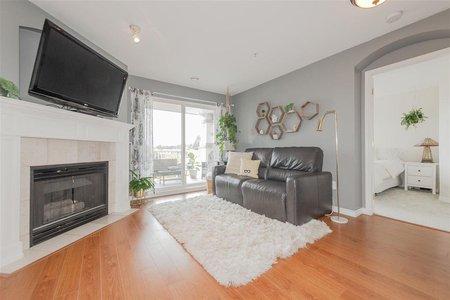 R2440994 - 302 4770 52A STREET, Delta Manor, Delta, BC - Apartment Unit