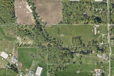 R2441000 - 321 248 STREET, Otter District, Langley, BC - House with Acreage