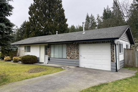 R2441053 - 3824 207B STREET, Brookswood Langley, Langley, BC - House/Single Family