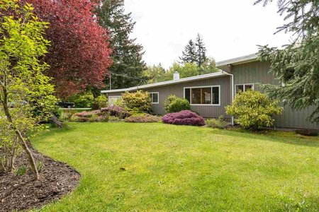 R2441138 - 14530 MANN PARK CRESCENT, White Rock, White Rock, BC - House/Single Family