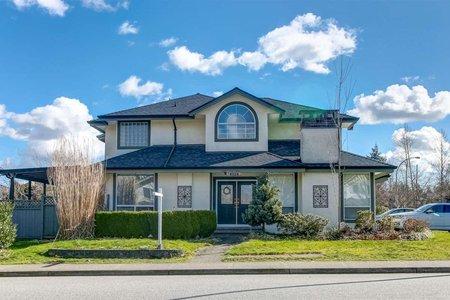 R2441159 - 8510 212 STREET, Walnut Grove, Langley, BC - House/Single Family