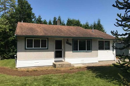 R2441185 - 19645 80 AVENUE, Willoughby Heights, Langley, BC - House/Single Family