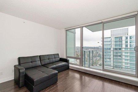 R2441425 - 2503 8131 NUNAVUT LANE, Marpole, Vancouver, BC - Apartment Unit