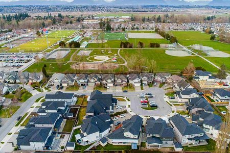 R2441474 - 16949 61B AVENUE, Cloverdale BC, Surrey, BC - House/Single Family