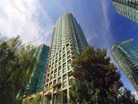 Photo of 306 1328 W PENDER STREET, Vancouver