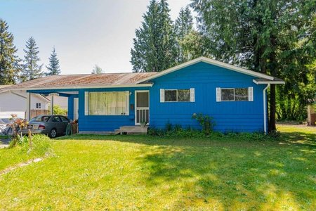 R2441555 - 19730 40A AVE AVENUE, Brookswood Langley, Langley, BC - House/Single Family
