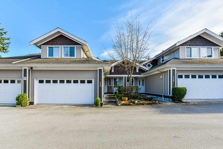R2441652 - 73 15133 29A AVENUE, King George Corridor, Langley, BC - Townhouse