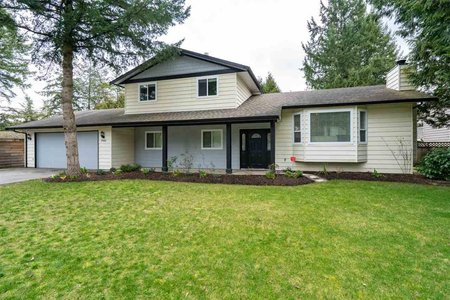 R2441697 - 3980 204A STREET, Brookswood Langley, Langley, BC - House/Single Family