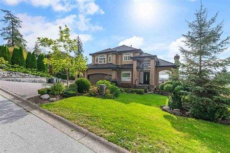 R2441843 - 18626 54A AVENUE, Cloverdale BC, Surrey, BC - House/Single Family