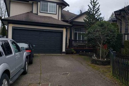 R2442595 - 6834 185 STREET, Cloverdale BC, Surrey, BC - House/Single Family