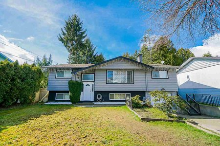 R2442763 - 9297 132 STREET, Queen Mary Park Surrey, Surrey, BC - House/Single Family
