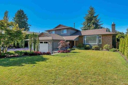 R2442778 - 15471 ROPER AVENUE, White Rock, White Rock, BC - House/Single Family