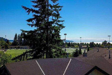R2442785 - 1032 ESPLANADE AVENUE, Park Royal, West Vancouver, BC - House/Single Family
