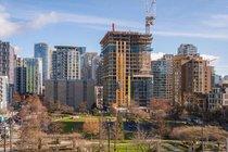 706 1238 SEYMOUR STREET, Vancouver - R2442849