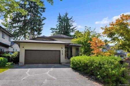 R2443007 - 6102 131A STREET, Panorama Ridge, Surrey, BC - House/Single Family