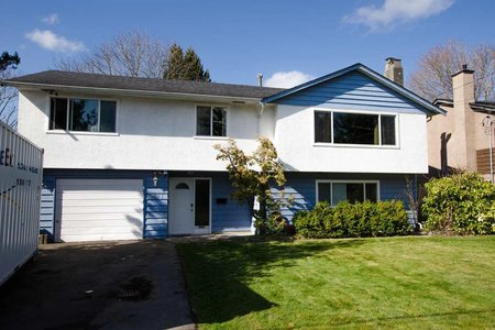 R2443071 - 4413 MAPLE LANE, Delta Manor, Delta, BC - House/Single Family