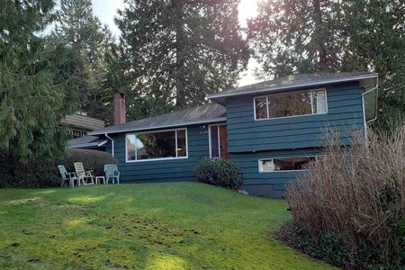 R2443112 - 11340 95A AVENUE, Annieville, Delta, BC - House/Single Family