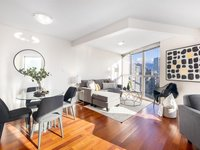 Photo of 1203 1277 NELSON STREET, Vancouver