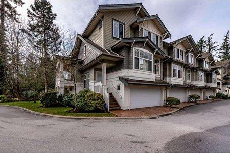 R2443487 - 1 2133 151A STREET, Sunnyside Park Surrey, Surrey, BC - Townhouse
