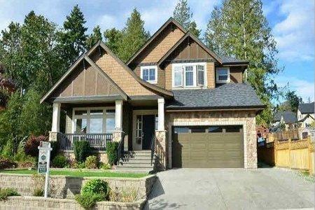 R2443693 - 16333 59 AVENUE, Cloverdale BC, Surrey, BC - House/Single Family