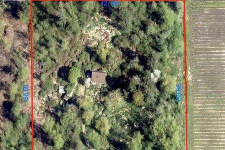 R2443958 - 17823 32 AVENUE, Serpentine, Surrey, BC - House with Acreage