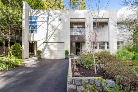 R2444004 - 2670 SECHELT DRIVE, Blueridge NV, North Vancouver, BC - House/Single Family