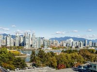 Photo of 306 1275 W 7TH AVENUE, Vancouver