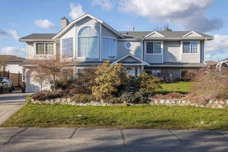 R2444335 - 26971 25 AVENUE, Aldergrove Langley, Langley, BC - House/Single Family